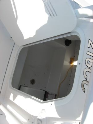 Boats for Sale & Yachts TIDEWATER BOATS 216 CC Adventure 2011 All Boats Tidewater Boats for Sale