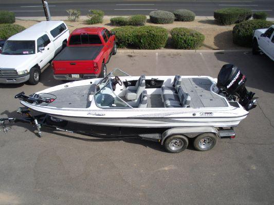 2011 triton 220 escape ski fish boats yachts for sale for Triton fish and ski