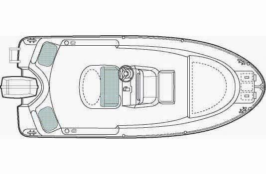 Boats for Sale & Yachts Trophy 1903 Center Console 2011 All Boats