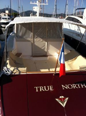 Boats for Sale & Yachts True North TRUE NORTH 38 2011 All Boats