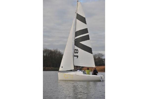 Boats for Sale & Yachts Varianta 18 2011 All Boats