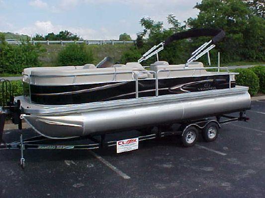 Boats for Sale & Yachts Veranda 2275 RFL 2011 All Boats