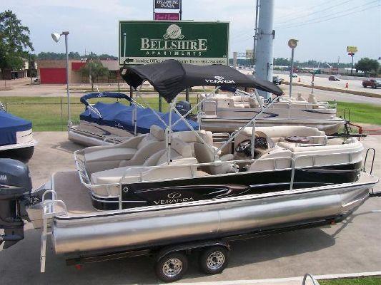 Boats for Sale & Yachts Veranda Marine 2011 V 2011 All Boats