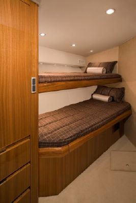 Boats for Sale & Yachts Viking Convertible (46 2011 Viking Boats for Sale