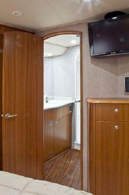 Viking Convertible (54 2011 Viking Yachts for Sale