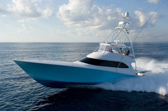 Viking Yachts 70 2011 Viking Boats for Sale Viking Yachts for Sale