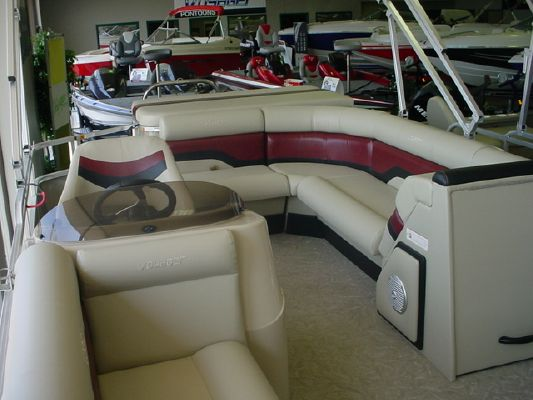 Boats for Sale & Yachts Voyager TRIPLE CROWN 22 2011 Crownline Boats for Sale