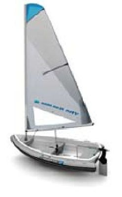 Boats for Sale & Yachts Walker Bay 10 with Preformance Sail Kit 2011 All Boats