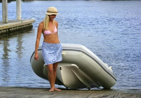Boats for Sale & Yachts Walker Bay 9 Light 2011 All Boats