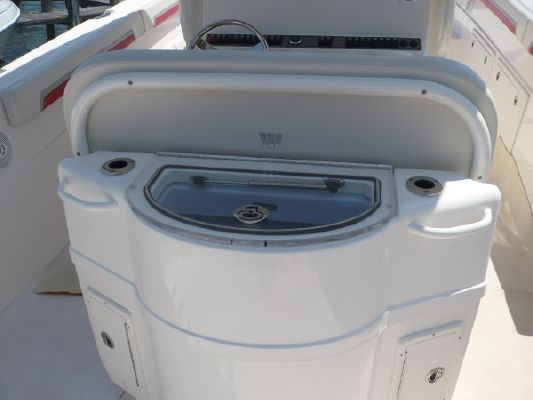 Wellcraft 35 Scarab Tournament 2011 Scarab Boats for Sale Wellcraft Boats for Sale