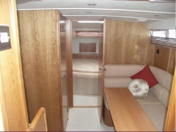 Westwood 29 2011 Sailboats for Sale