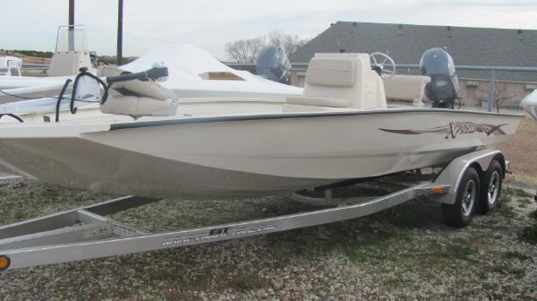Boats for Sale & Yachts Xpress H22B SS 2011 All Boats