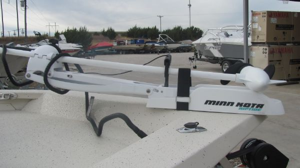 Xpress H22B SS 2011 All Boats