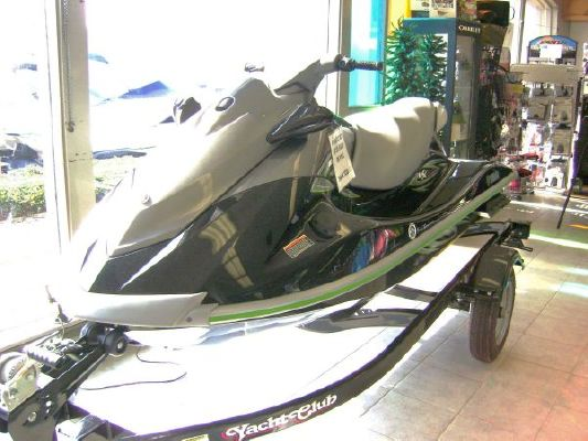 2011 yamaha waverunner vx deluxe boats yachts for sale for Yamaha waverunner vx