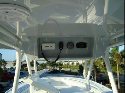 Boats for Sale & Yachts Yellowfin Center Console 2011 YellowFin Boats for Sale
