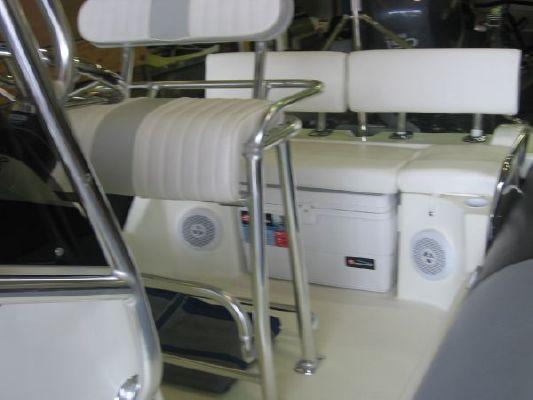 Boats for Sale & Yachts Zodiac Pro Open 650 2011 Motor Boats