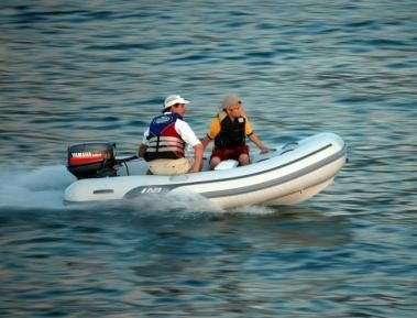 AB Inflatables 9 VL Ventus 2012 All Boats Inflatable Boats for Sale