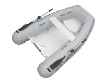 Boats for Sale & Yachts AB Inflatables 9 VS Navigo 2012 All Boats Inflatable Boats for Sale