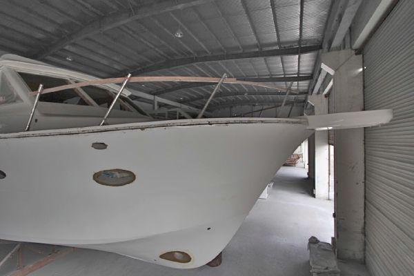 Activa 55 Pilothouse Motoryacht 2012 Pilothouse Boats for Sale