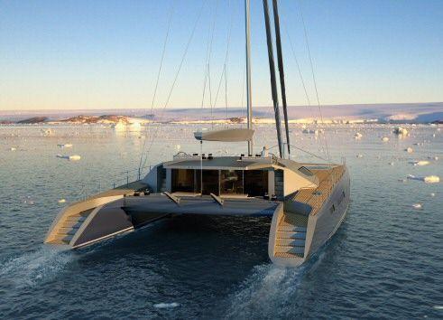 Aeroyacht 2012 All Boats