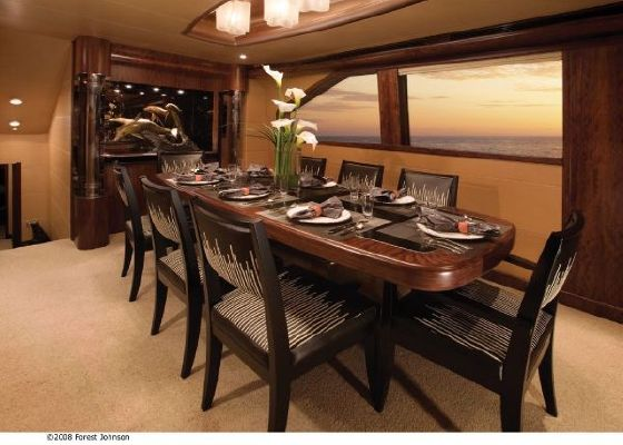 Boats for Sale & Yachts Affinity Yachts 95 Sportfish 2012 Sportfishing Boats for Sale