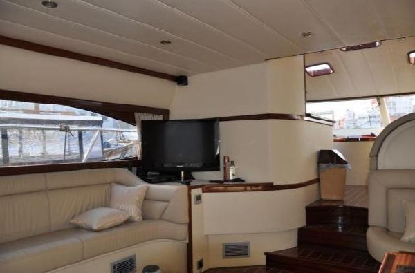 Boats for Sale & Yachts AIB S62 2012 All Boats