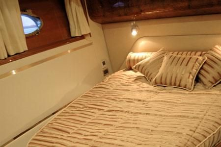 Boats for Sale & Yachts AIBS 62 Sportline 2012 All Boats