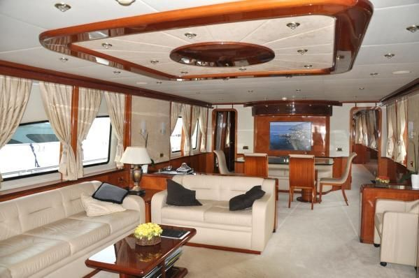 Boats for Sale & Yachts AIBS Motor Yacht 2012 All Boats