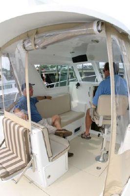 2012 Albin 28 Newport - Boats Yachts for sale