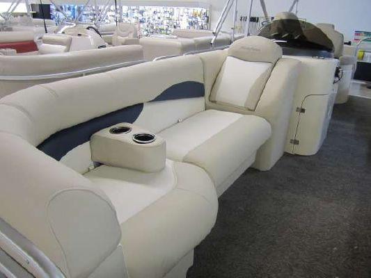 Boats for Sale & Yachts Aqua Patio AP240SL 2012 All Boats