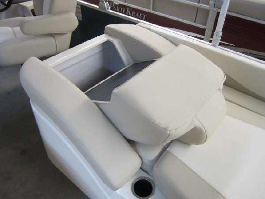 Aqua Patio AP240SL 2012 All Boats