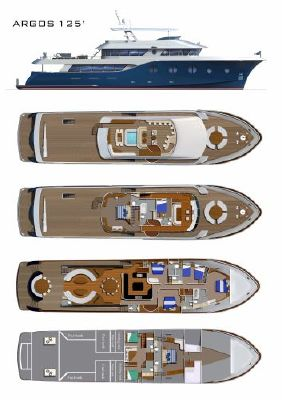 Boats for Sale & Yachts Argos Yachts 2012 All Boats