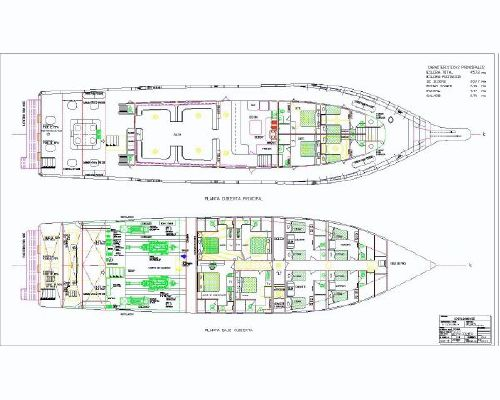 Boats for Sale & Yachts Astilleros Bellot 2012 All Boats