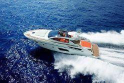 Atlantis 48 2012 All Boats