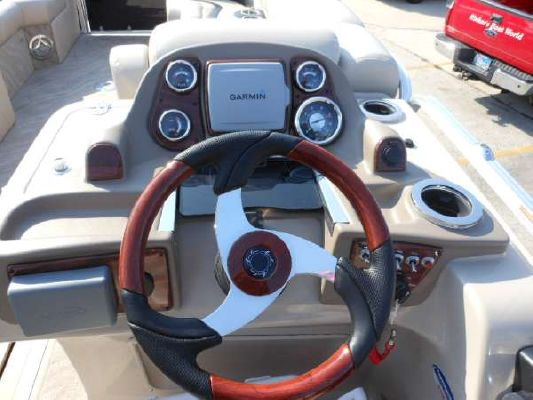 Boats for Sale & Yachts Avalon 23 PARADISE 2012 All Boats