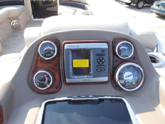 Boats for Sale & Yachts Avalon 25 Excaliber 2012 All Boats