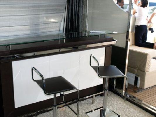 Azimut 103S 2012 Azimut Yachts for Sale