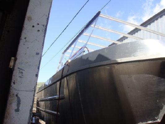 BAY CITY POWER CAT *Custom Build* 2012 All Boats