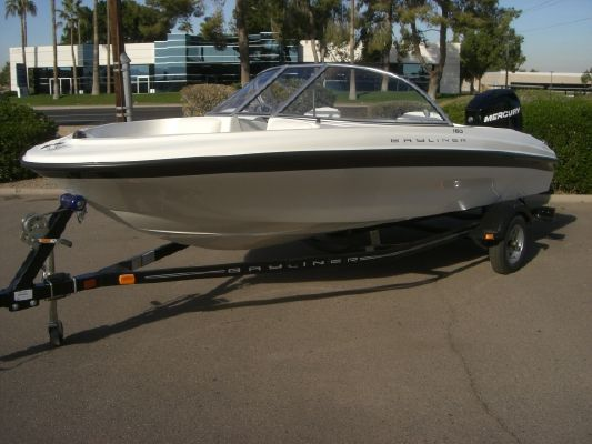 Boats for Sale & Yachts Bayliner $0 down financing, OAC! 2012 Bayliner Boats for Sale