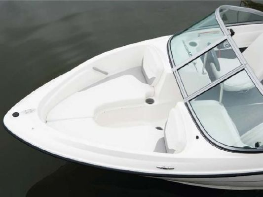 Bayliner 174 FISH N SKI 2012 Bayliner Boats for Sale