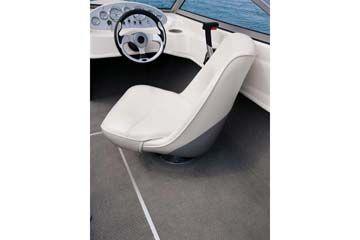 Bayliner 175 bowrider 2012 Bayliner Boats for Sale