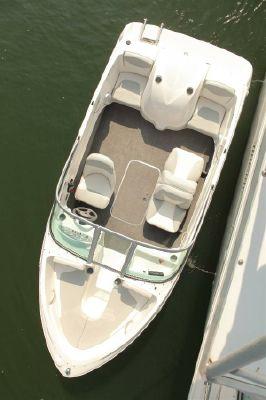 Bayliner 175 BR Bow Rider (JUST ARRIVED) 2012 Bayliner Boats for Sale
