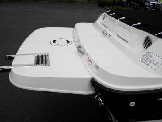 Bayliner 175 Capri 2012 Bayliner Boats for Sale