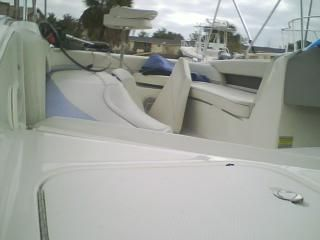 Boats for Sale & Yachts Bayliner 197 Sundeck with trailer 2012 Bayliner Boats for Sale