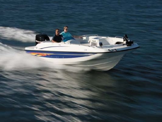 Bayliner 217 Deckboat TAKING ORDERS NOW 2012 Bayliner Boats for Sale Deck Boats For Sale