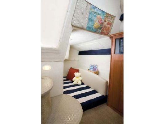 Bayliner 245 Sunbridge Cruiser 2012 Bayliner Boats for Sale
