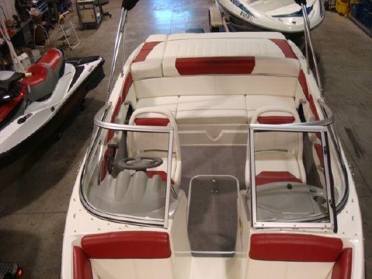 Boats for Sale & Yachts Bayliner CAPRI 185 2012 Bayliner Boats for Sale