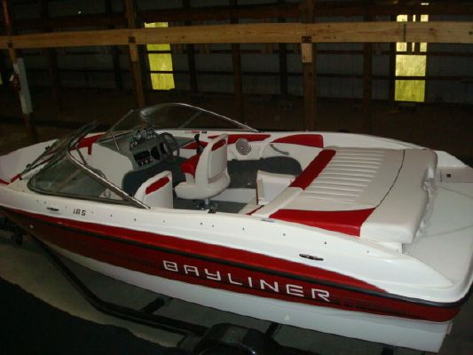 Boats for Sale & Yachts Bayliner runabout 185 capri 2012 Bayliner Boats for Sale