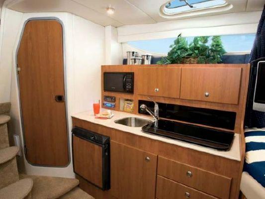 Bayliner Sun Bridge 315 ORDER TODAY, ASK FOR SPECIAL PRICING 2012 Bayliner Boats for Sale