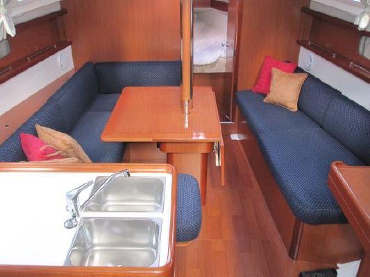 Beneteau 34 2012 Beneteau Boats for Sale